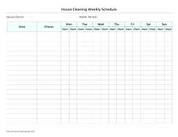 Request Off Calendar Template Marketing Calendar Template 3 Free Excel Documents Download