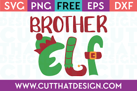You may download the file and use it for personal use as well as. Free Svg Files Elf Archives Cut That Design
