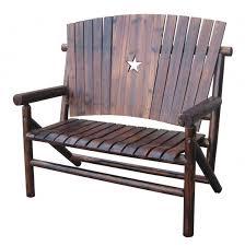 Patio Extraordinary Patio Furniture Dallas Patiofurniture Texas Outdoor Furniture