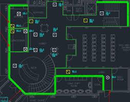 Hvac Cfm Air Flow Chart Design Master Hvac Tutorial
