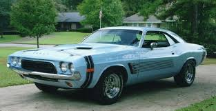 dodge challenger 1972 complete wiring diagram all about wiring 1972 dodge challenger side stripes