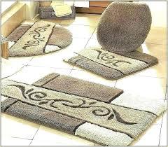 small bathroom rug bath rugs for bathrooms furniture cool designer and mats inspiring
