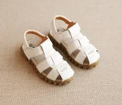 baby boy shoe size 3 boys sandals 2016 new 3 designs soft leather sandals baby boys