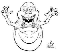Small Picture Amazing Ghostbusters Coloring Pages 17 On Coloring Pages for Kids