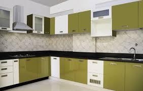 best kitchen cabinets online. Large Size Of Cabinet:best Kitchen Cabinets Online Ideas On Pinterest Diy Cabinet Sales Free Best G