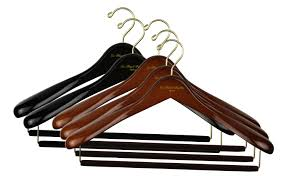 Coat Rack Sydney Le Noeud Papillon Of Sydney For Lovers Of Bow Ties Coat Hangers 70