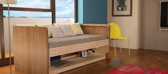 full size of home design breathtaking bed to desk conversion single beds that convert double