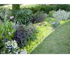 Small Picture 797 best Garden design images on Pinterest Backyard ideas
