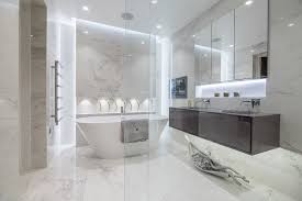 Luxury Bathrooms Hadley Wood London Tiles  Baths Direct - Luxury bathrooms london