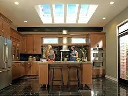 Unusual lighting ideas Pendant Lights Top Skylight Kitchen With Planning And Design Unusual Lighting Ideas For Home Top Skylight Kitchen With Planning And Design Unusual Lighting Ideas For Home Freshomecom Decoration Top Skylight Kitchen With Planning And Design Unusual