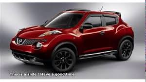 2018 nissan juke philippines. delighful 2018 nissan juke 2017 throughout 2018 philippines w
