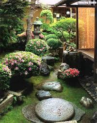 Backyard Japanese Garden 29  GardensoJapanese Backyard Garden