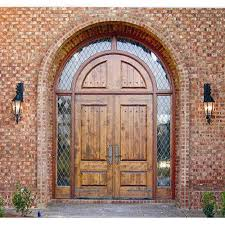 arched double front doors. Brilliant Arched Arched Double Entry Doors Inside Front D