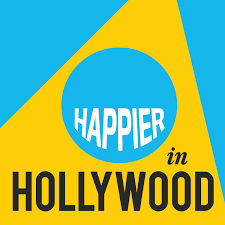 Happier in Hollywood