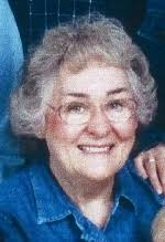 obituary for patricia pat wessels