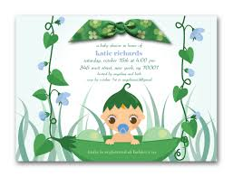 wedding invitation wording bride and groom hosting examples invitation wording for jack and jill baby shower