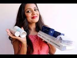 get ations kryolan makeup artist haul must have s in kryolan makeup artist kit