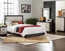 bedroom furniture sets. Beautiful Bedroom Destin Bedroom Set With Furniture Sets