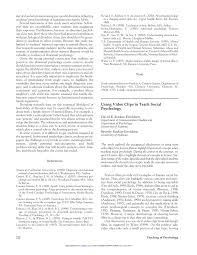 examples of research papers on leadership