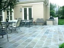 deck flooring options patio fair outdoor floor covering over grass dec