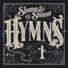 Come Thou Fount Chord Chart Come Thou Fount Above All Else Shane Shane The