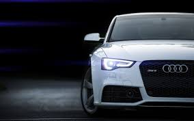 audi led headlights wallpaper. Interesting Headlights Audi Rs5 Headlights Led Headlight Lens Flare Wallpaper And Background With Audi Led Headlights Wallpaper I