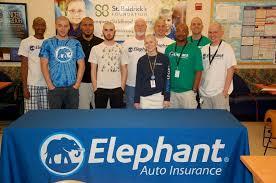 Elephant Auto Insurance Quote Interesting Elephant Auto Insurance Quote Adorable Cute Elephant Auto Insurance