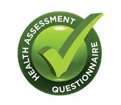 Personal Trainer Wells Somerset Online Health