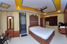 Hotel Sai Balaji Saibaba International Hotel Shirdi