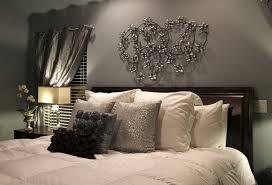 bedroom wall decor romantic. Unique Bedroom Romantic Wall Decor For Bedroom Wall Decor Romantic R