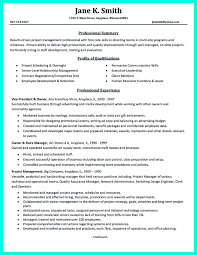 assistant manager resume sample office manager resume assistant case manager resume and personal injury case manager resume assistant manager resume