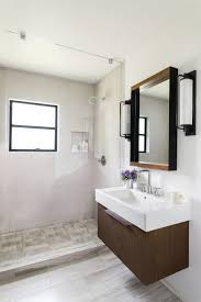 Small Bathroom Remodel Ideas MidCityEast - Complete bathroom remodel