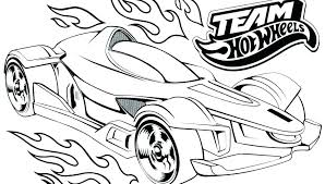Free Printable Car Coloring Pages Cars Color Pages Race Car Color