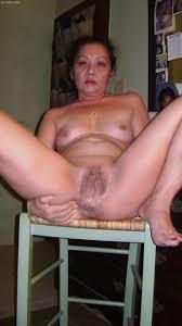 Older wife amateur porn