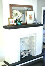 faux fireplace surround elegant fake fireplace mantel fake fireplace mantels ides faux fireplace mantels for faux fireplace