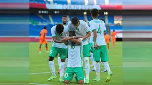 بث مباشر المنتخب السعودي HD : مشاهدة مباراة السعودية والمانيا بث مباشر يلا  شوت