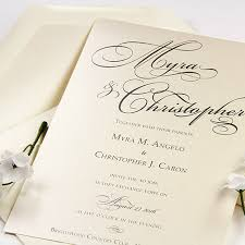 At Home Invitation Print Your Own Invitations Tips And Tricks How To Print Invitations