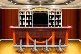 custom home bar furniture. Luxury Home Bar Furniture And Stool Designs For The Homeowner Mirror Set Modern Custom