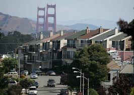 Airbnb insane sf office Farm Dont Blame Tech Elites For San Franciscos Crazy High Rent Airbnb Design Dont Blame Tech Elites For San Franciscos Crazy High Rent Fortune
