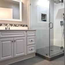 Bathroom Remodeling San Jose Ca Painting New Inspiration