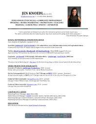 Jen knoedl social video resume. JEN KNOEDL (Ka-no-del) Jen@JenTravels.com   773.495