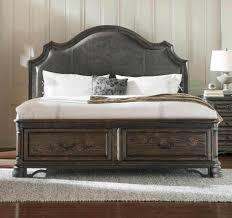 rustic spanish furniture. Spanish Bedroom Furniture Photo - 9 Rustic .