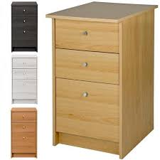 Unfinished Wood File Cabinet Wood File Cabinet Pinterest