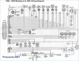 furthermore 2003 F 250 Wiring Schematic   Wiring Library likewise 2004 F 150 Lariat Fuse Box Diagram   Wiring Library besides Fuse Diagram 03 F 450  Wiring  Wiring Diagrams Instructions likewise 2003 F 250 Wiring Schematic   Wiring Library also 2005 Ford F 150 Starter Fuse Box Diagram   Wiring Library besides F Sel Fuse Box Diagram Trusted Wiring Ford Explained   Auto furthermore 2004 F 150 Lariat Fuse Box Diagram   Wiring Library further 1976 FORD F 150 FUSE BOX DIAGRAM   Auto Electrical Wiring Diagram furthermore Ford F 150 Heritage Fuse Diagram   Schematic Diagrams as well . on f fuse box diagram schematic diagrams ford lighter trusted wiring layout stx fuses panel enthusiast all kind of e explained for electrical database lariat excursion