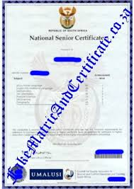 Make Certificates Online How To Create Fake Certificate Senetwork Co