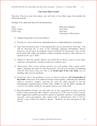 case study samples for business professional resume cover letter case study samples for business case study samples for business majors thoughtco case study sample