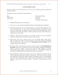 case study sample apa format customer service resume example case study sample apa format case study sample templates case study sample paper case study sample