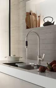 Tap Designs For Kitchens Tara Ultra Kitchen Kitchen Fitting Dornbracht
