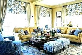 English country living room furniture Period Style English Country Living Room Living Room Furniture Country Living Room Furniture English Country House Living Room Alamy English Country Living Room Country Style Living Room Country Style