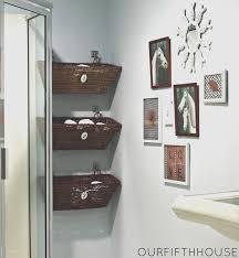 rental apartment bathroom decorating ideas. Small Apartment Bathroom Decorating Ideas Unique Apartement Glamorous Rental A